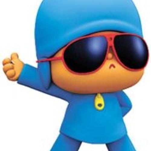 Mario Rubio 2's avatar