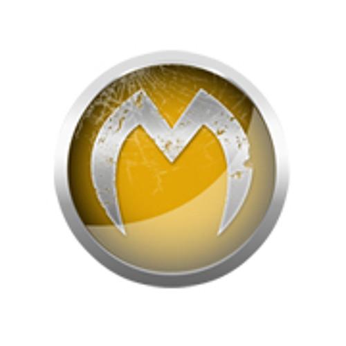 mistiquedream's avatar
