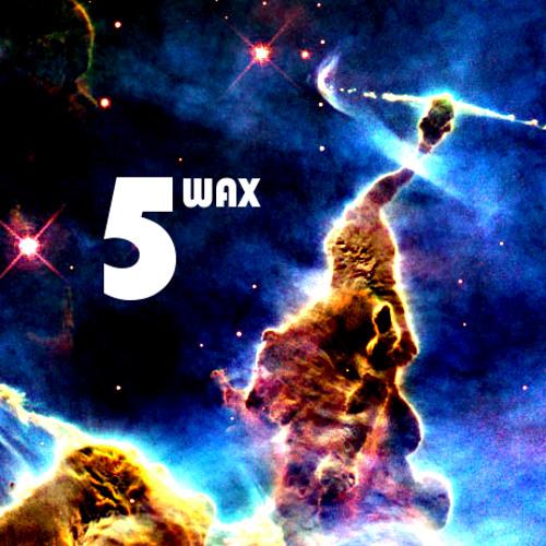 5WAX's avatar