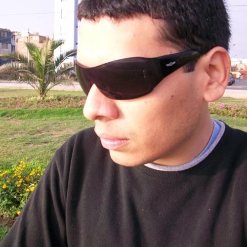 alucard_29's avatar
