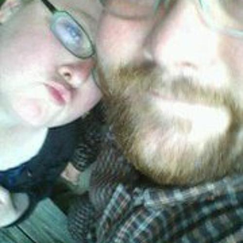 Max Christian Edwards's avatar