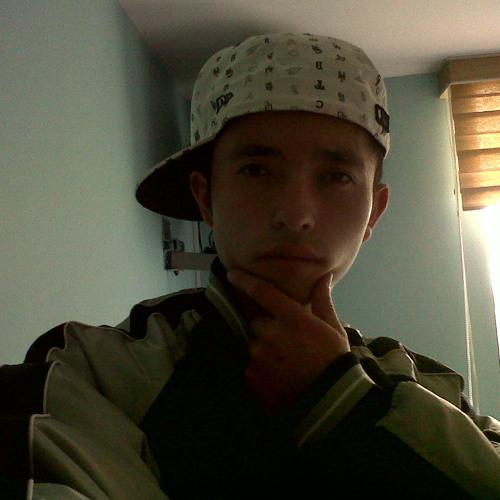 PierreGL's avatar
