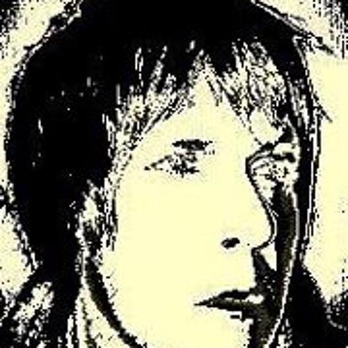 WhiteSlacker's avatar