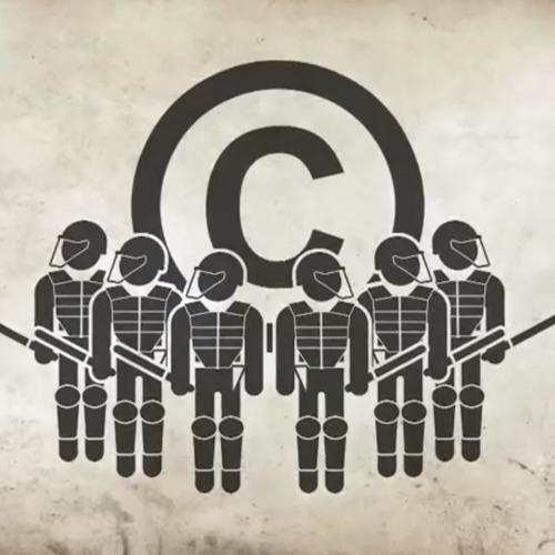 decolonize's avatar