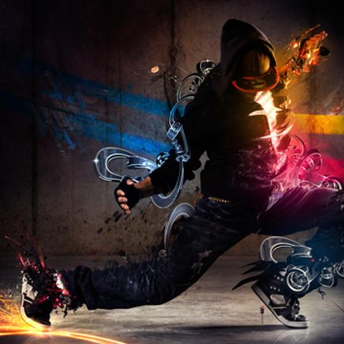 Chris Simpkin's avatar