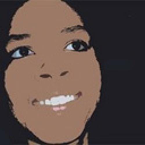 Terri N.'s avatar