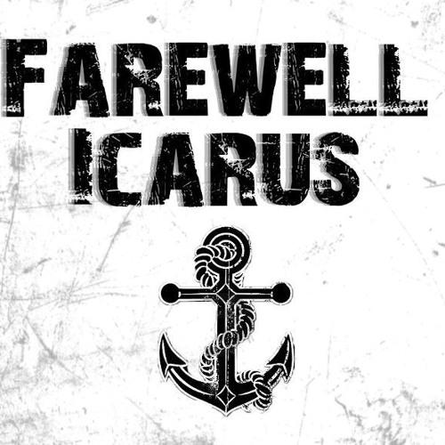 farewellicarus's avatar