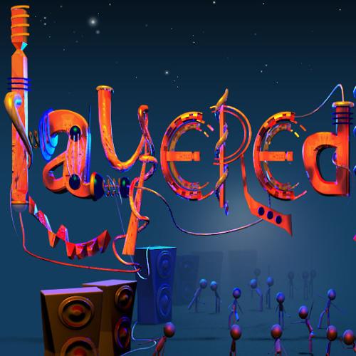 Layeredbeats/Sliq-Cux's avatar