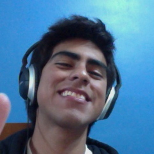MusicMazzzter's avatar
