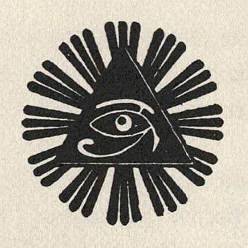 Aumm Ra's avatar
