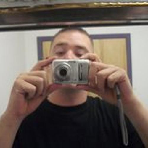 Marcelo Aragon's avatar
