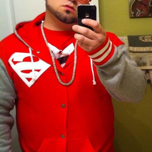 DJ Goots209's avatar