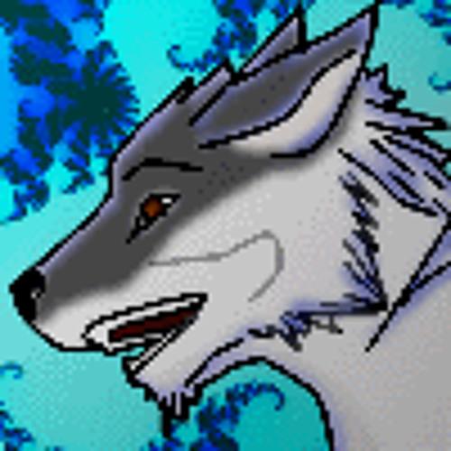 Mei-Ookami's avatar