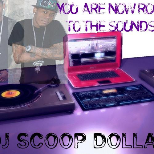 Dj Scoop Dollaz - lil wayne - Lost (House Mix)