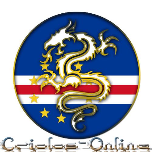 CRIOLOS-ONLINE's avatar