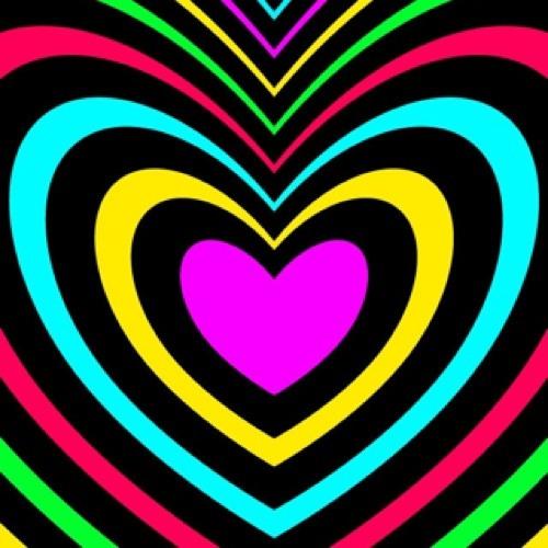 jelly33333's avatar