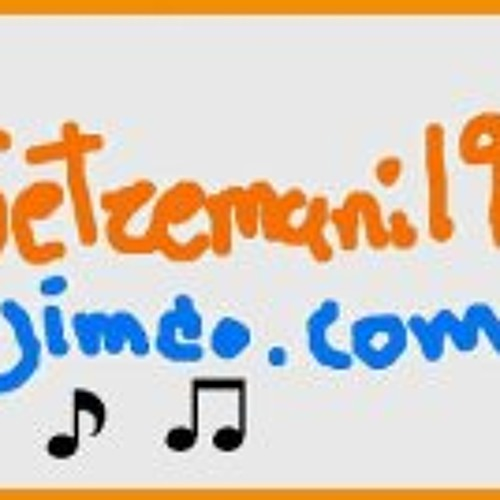Getzemani Cruz's avatar