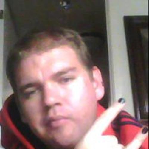 Medina Luis Rodolfo's avatar