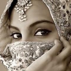 Arabic Music أغاني عربية