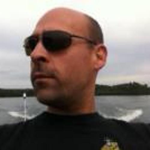 Cronicous's avatar
