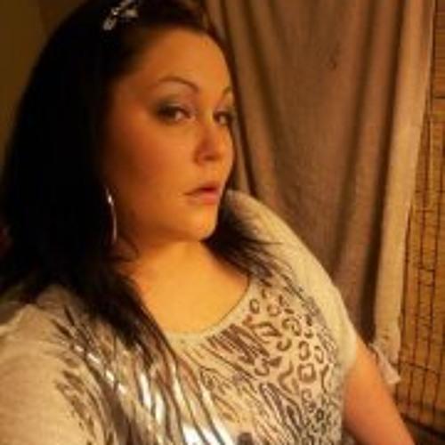 Katie BrandNew Alto's avatar