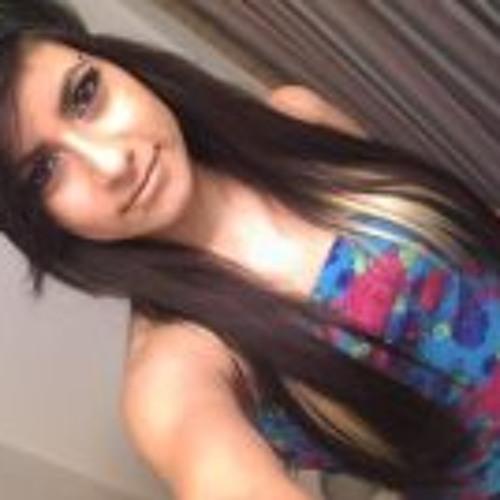 Jacqueline Roxanne's avatar