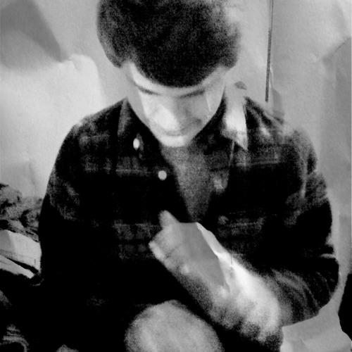 Noah Allison's avatar