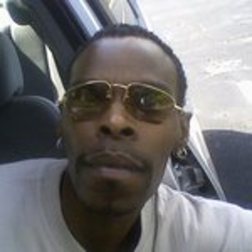 Mikelaary's avatar