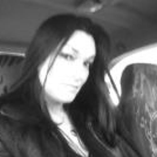 Maria R Oxman's avatar