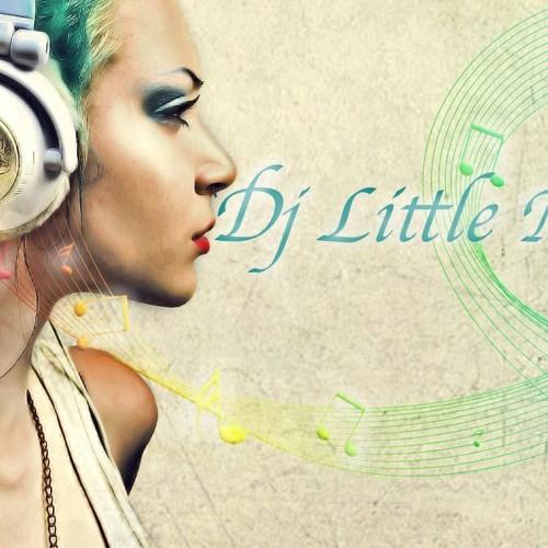 Dj Little M's avatar