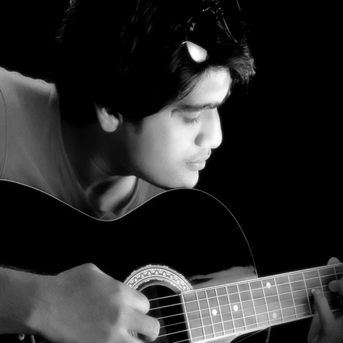 Sumit Gosai's avatar