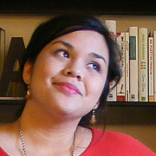 Bekanator's avatar