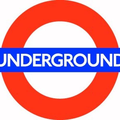 UnderGround Music's avatar