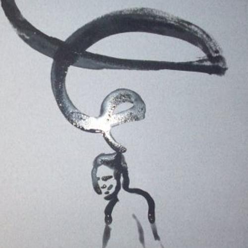 Emcee Etcher's avatar