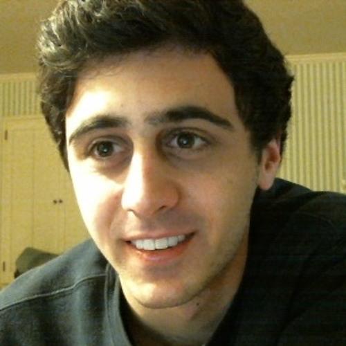 SashaL's avatar