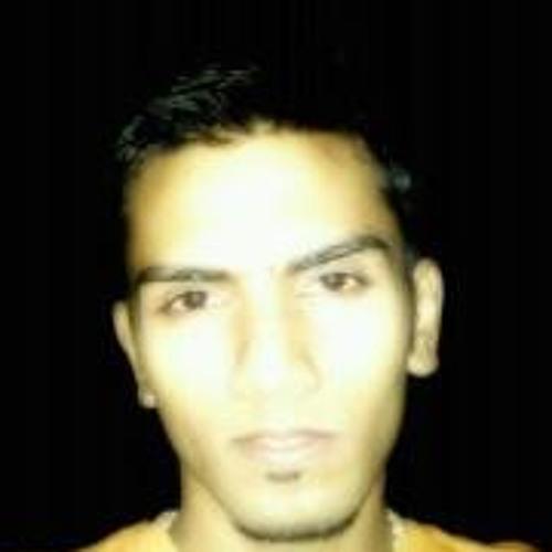user9570982's avatar