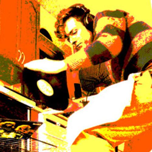 DJ LandLord's avatar