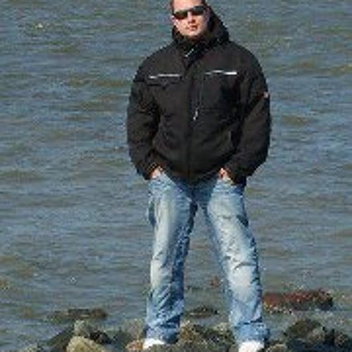 Patrick Sebastian Stöck's avatar