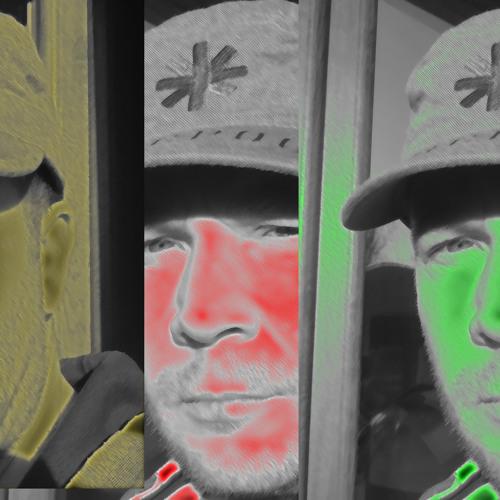 Wob Paul's avatar
