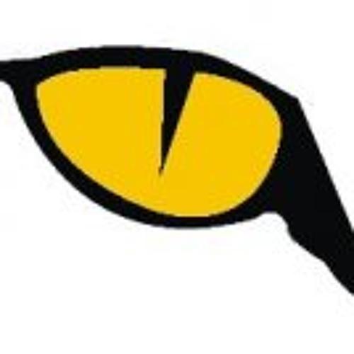 Denny Fisher 1's avatar