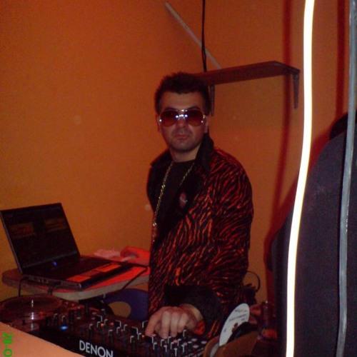 DJ GiorgioZ's avatar