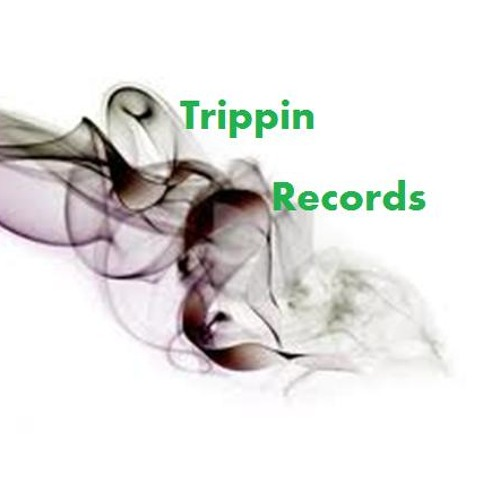 Trippin-Records's avatar