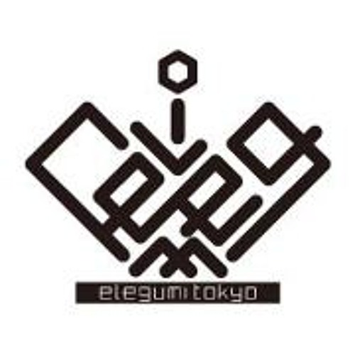 ELEGUMI's avatar