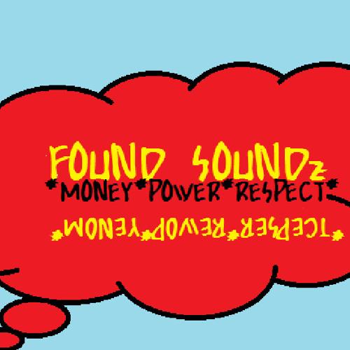 found_soundz's avatar
