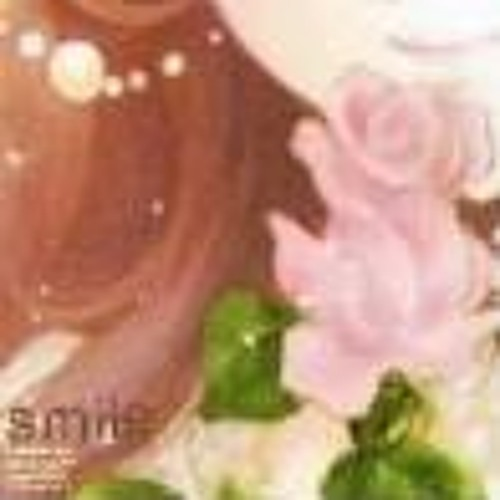 mienchan's avatar