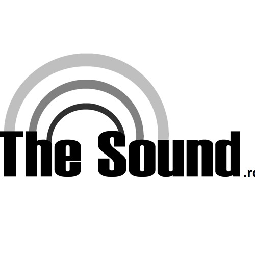 TheSound Romania's avatar