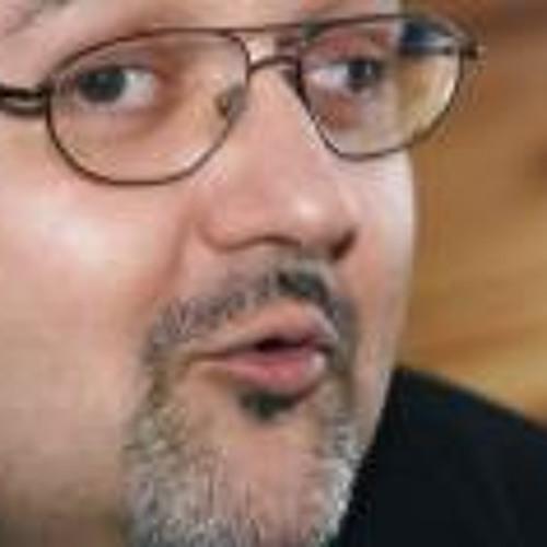 gallaif's avatar
