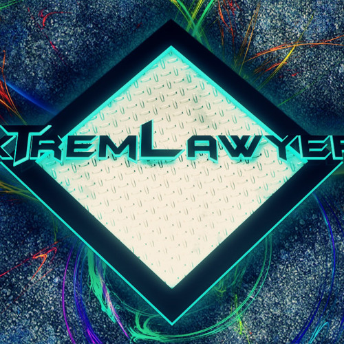 x⁄TremLawyer's avatar