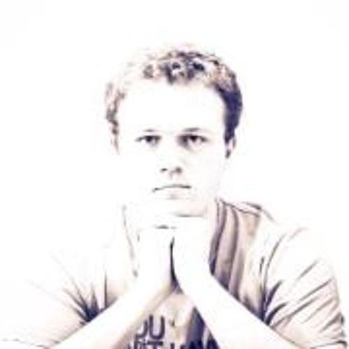 Rafał Śliwa's avatar