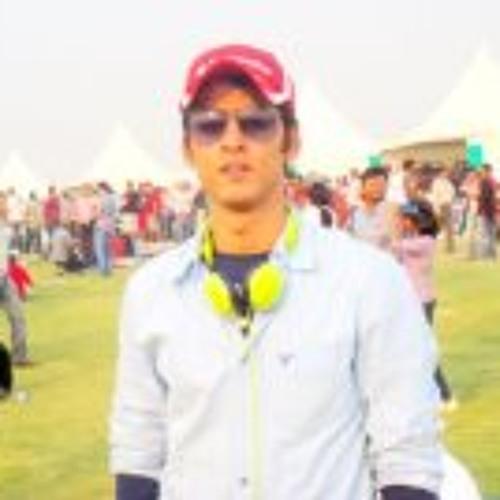 bilal88khan's avatar